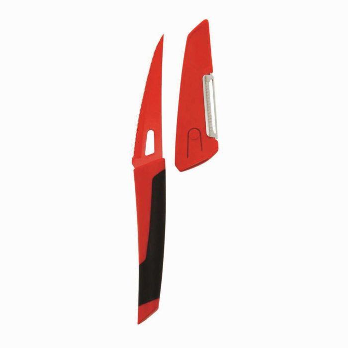 The Tomato Knife - Qty. each