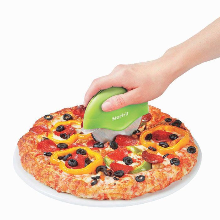 Pizza Wheel - Qty. each